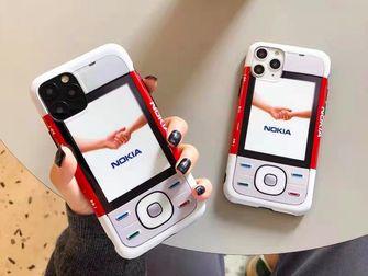 nokia smartphone case