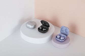 Samsung Galaxy Unpacked 2021 Galaxy Buds Pro