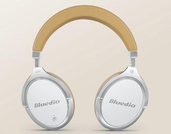 Bluedio hoofdtelefoon