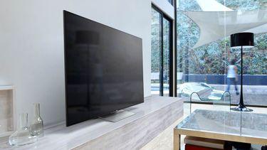 tv kopen