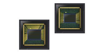 Samsung 64 megapixel