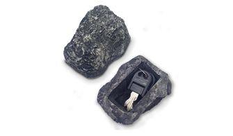 steen voor sleutel AliExpress