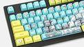 toetsenbord Sushi AliExpress