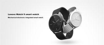 Lenovo Watch AliExpress
