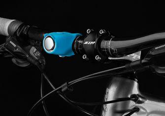 elektrische fietsbel AliExpress