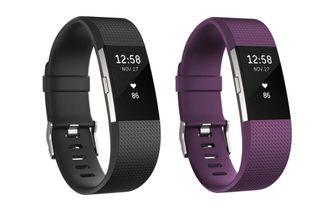 Fitbit Charge 2 Kruidvat
