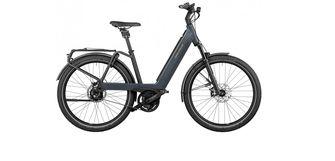 Riese Muller Nevo3 2021 elektrische fiets