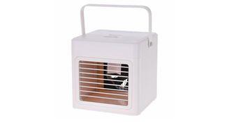 air cooler Kruidvat