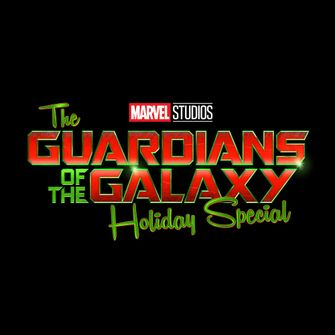 The Guardians of the Galaxy Holiday Special Marvel