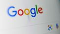 Google Chrome browser coronavirus