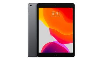 iPad Apple 2019 Groupdeal