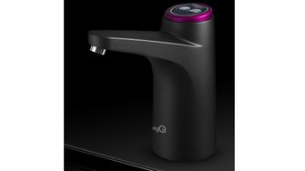 automatische elektrische water dispenser
