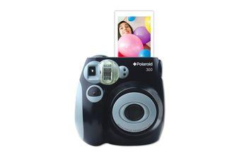 polaroid PIC-300 Kruidvat