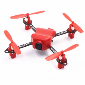Racing Drone AliExpress