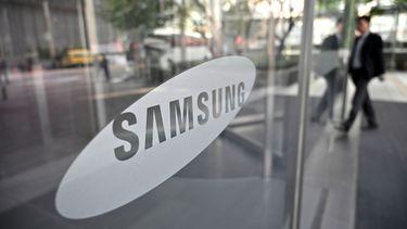 Samsung Galaxy S20 1000R