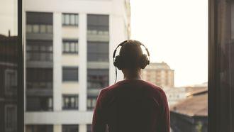 audioboeken