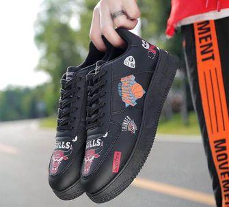 AliExpress sneakers Cozy Urban