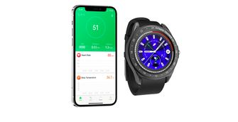 groupdeal smartwatch