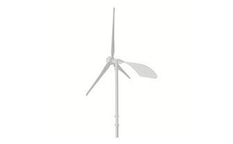 windturbine AliExpress