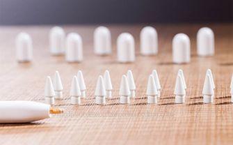 AliExpress Apple Pencil tips
