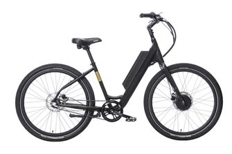 lekker bikes urban elektrische fiets