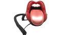 Aliexpress tong telefoon