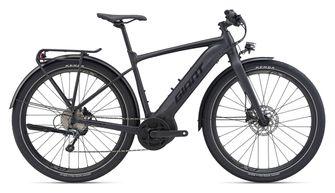 Giant e-bike