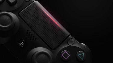 Netflix installeren op je PlayStation 4