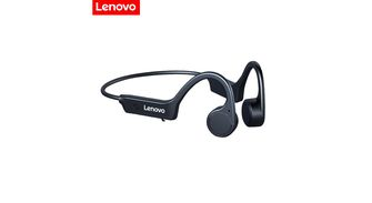 Lenovo X4 bone conduction AliExpress