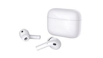 Bluetooth oordopjes Aldi