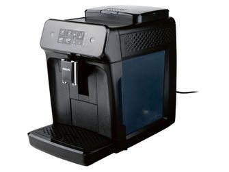 philips koffiemachine Lidl
