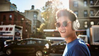 Check hier alle JBL headphones