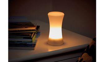 multifunctionele LED-lamp Aldi