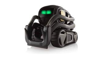 AI robot AliExpress