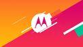 Motorola logo Aldi