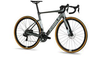 elektrische fiets Endurance SL e Hero