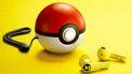 Draadloze Earbuds Razer Pokémon