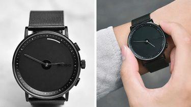 gligo smartwatch