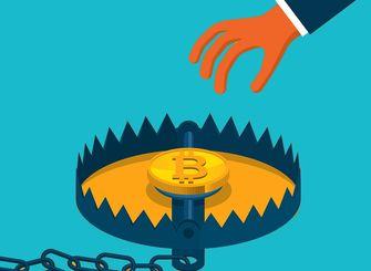 Bitcoin investeren
