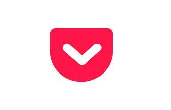 Pocket app App Store