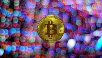 Bitcoin analyse header koersverwachting