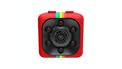 mini Action cam AliExpress