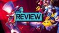 Balan Wonderworld review