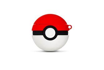 Pokémon AirPods case
