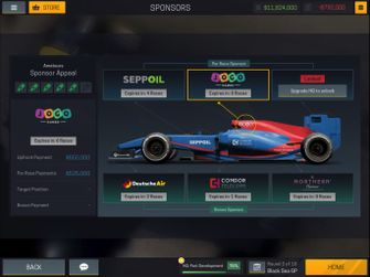 motorsport manager 2