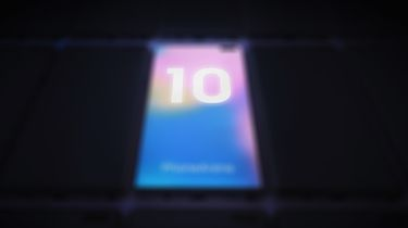 4G Samsung Galaxy Note 10 Pro