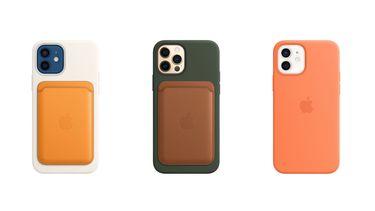 Apple MagSafe 2 iphone 12