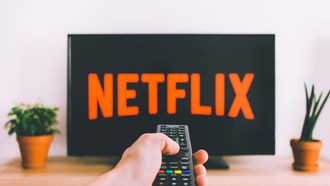 Netflix featured Image