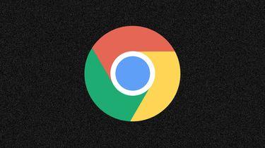 Google Chrome Dark Mode Windows 10