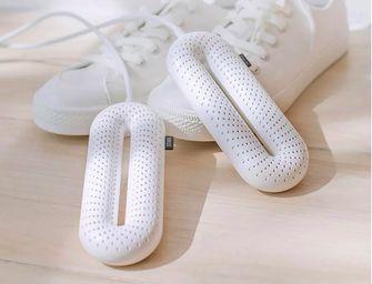 Xiaomi schoenendroger aliExpress